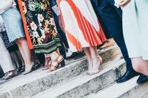 Izbor maturske haljine za matursko veče