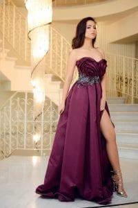 Materijali za haljine