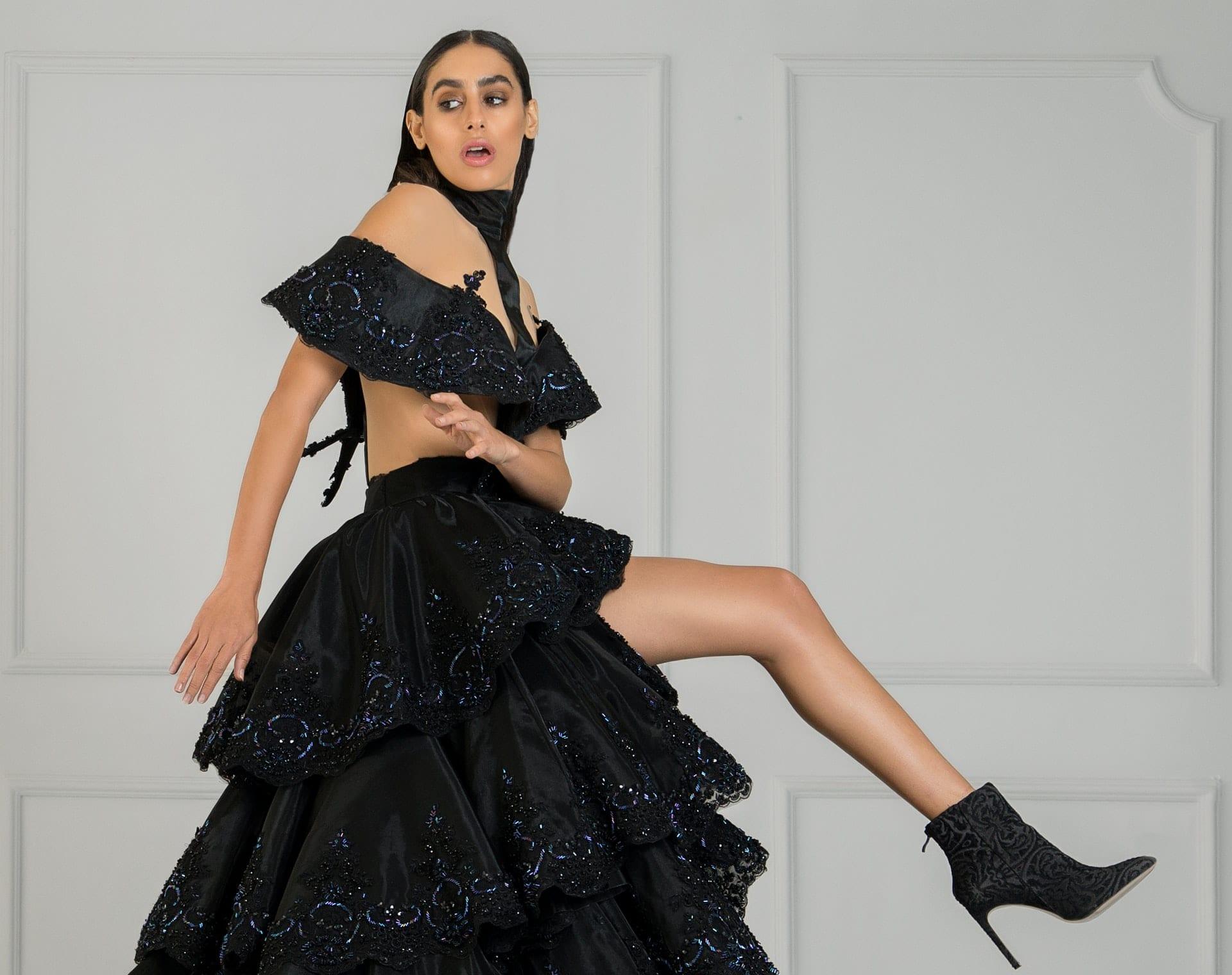 Modni trendovi – od klasičnih do aktuelnih