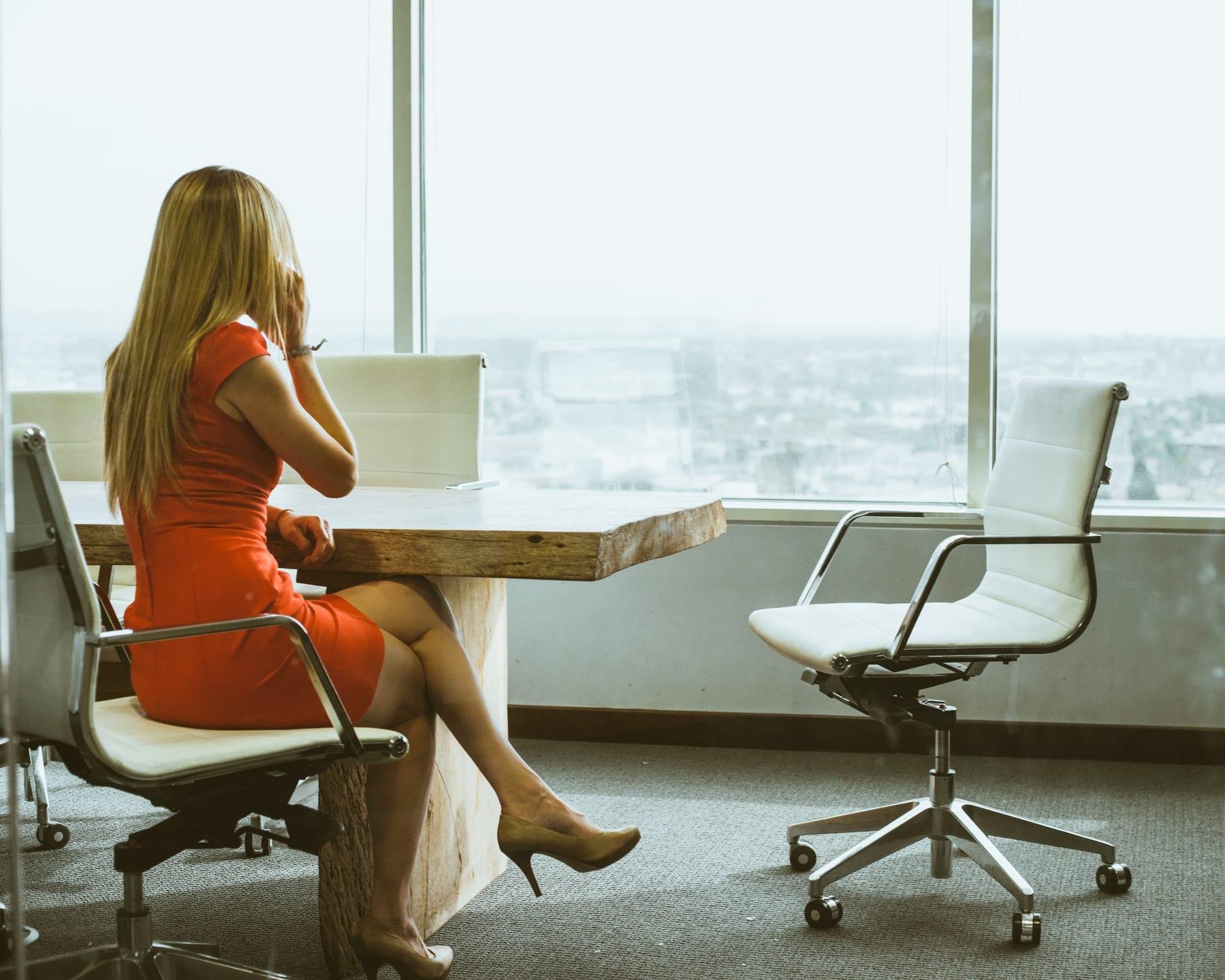 Haljine za poslovne prilike