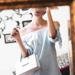 Novi modni talas ženske konfekcije